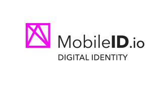 Logo Mobileidio