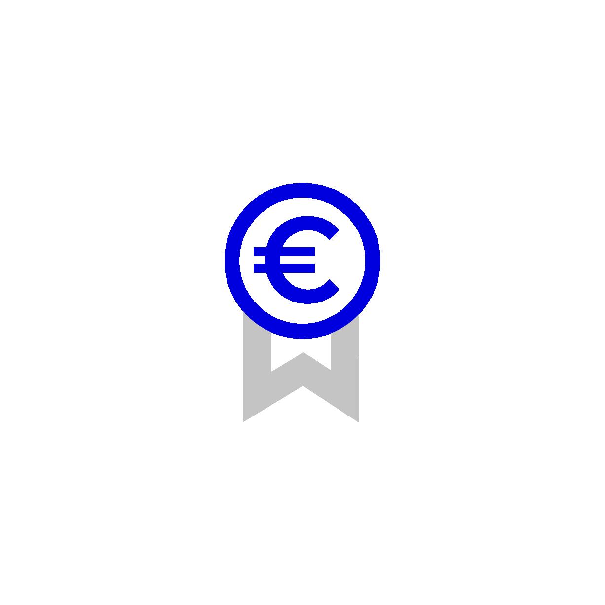 2015 Winner Subvention Rvb 1