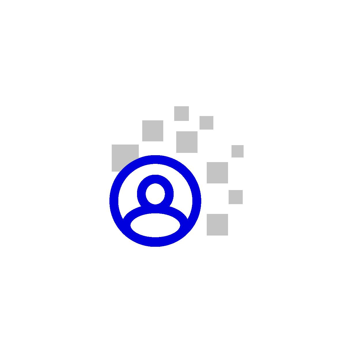 2016 Identite Digitale Rvb 1