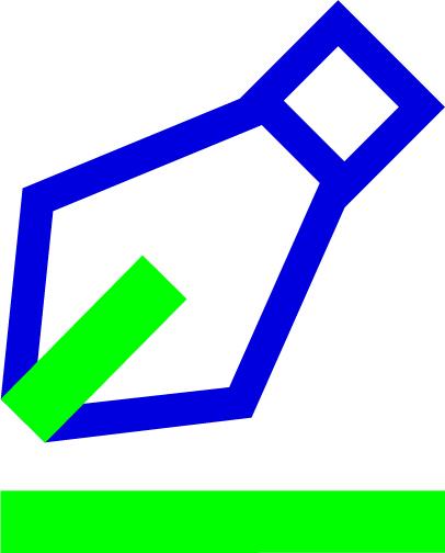 Ariadnext Signature Electronique Rvb