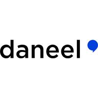 Daneel