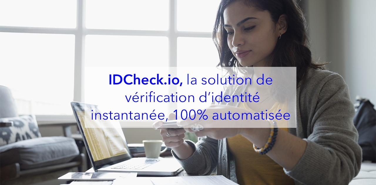Idcheck.io 1