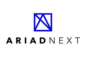 https://fr.ariadnext.com/wp-content/uploads//2019/01/logo-ariadnext-rvb.png