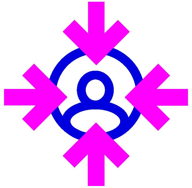 Ariadnext Client Centric Rvb Rose