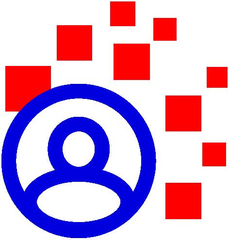 Ariadnext Identite Digitale Rvb Rouge
