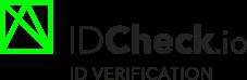 Logo Idcheck