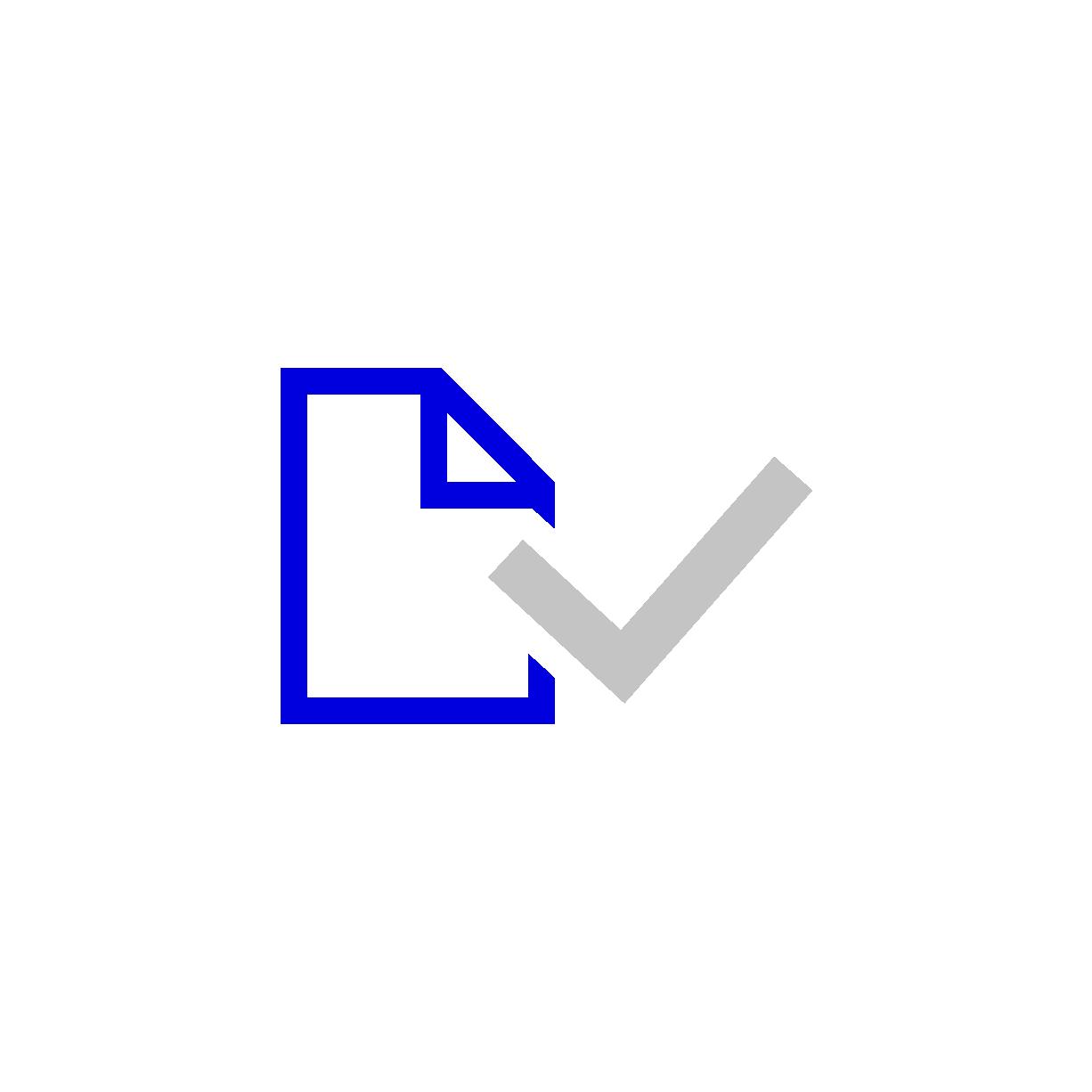 2014 Verification De Documents Autres Rvb 1png
