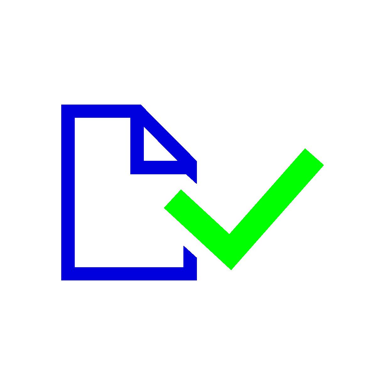 2014 Verification De Documents Autres Rvb 2