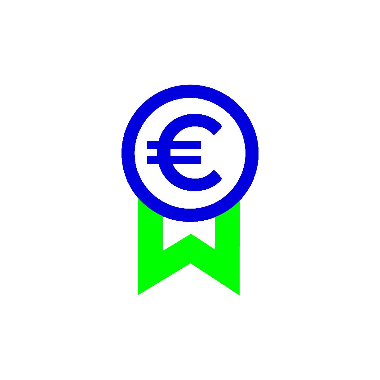2015 Winner Subvention Rvb 2