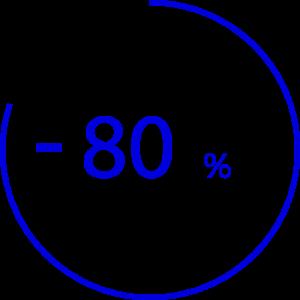 Ariadnext 80 Pourcent Rvb