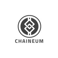 Chaineum