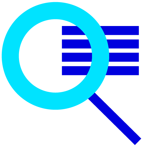 Ariadnext Analyse Des Pieces Rvb Bleu