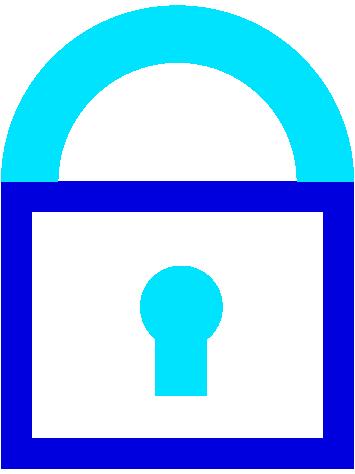 Ariadnext Securisation De Documents Rvb Bleu
