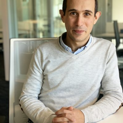 Sébastien Baguet